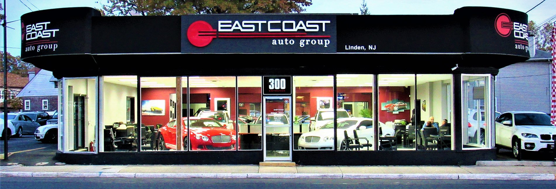 used car dealer in linden elizabeth westfield edison nj east coast auto group. Black Bedroom Furniture Sets. Home Design Ideas