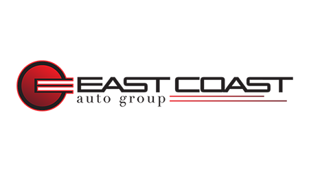 Coastal Auto Group >> Used Car Dealer In Linden Elizabeth Westfield Edison Nj