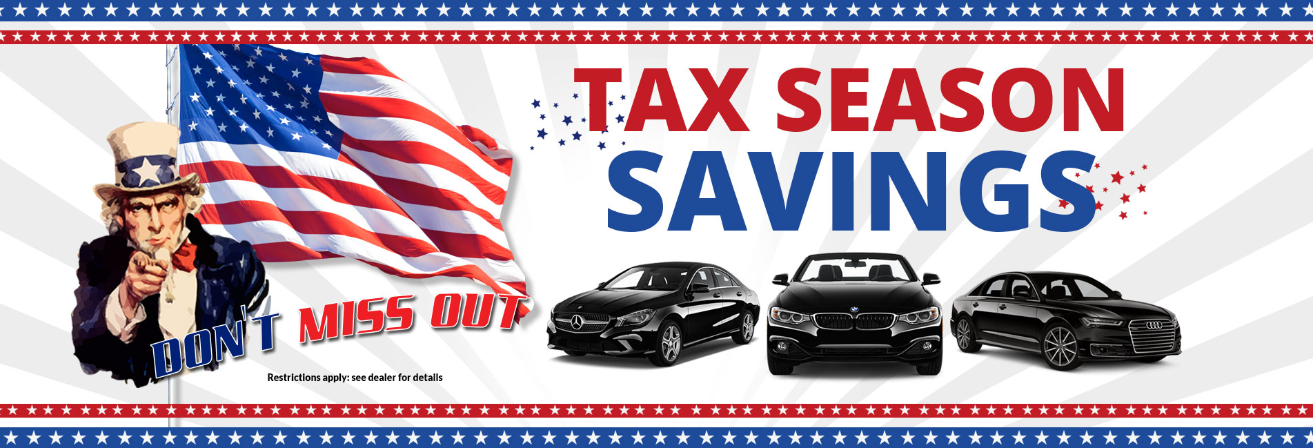 Sales Tax On Cars In Nj